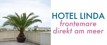 Hotel Bahia Caorle